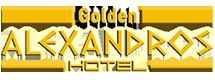 Alexandros Hotel